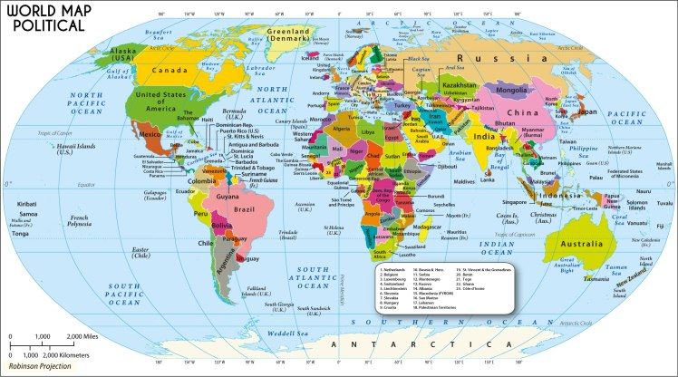 large-world-map-in-robinson-projection