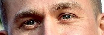 EyesSophie1