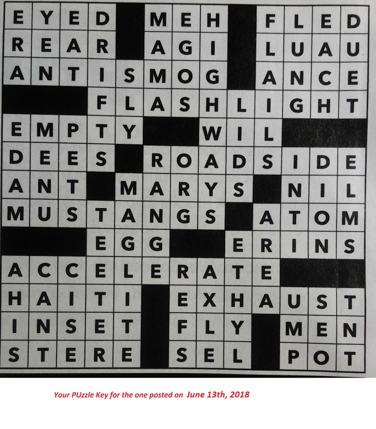 PuzzleKey.jpg