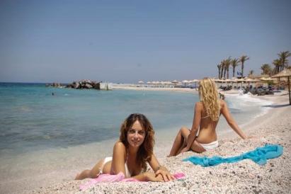 red-beach-crete