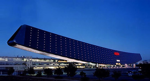 solar-ark-building