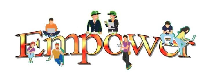 EmpowerSophie
