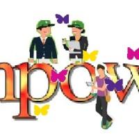 Empower²!