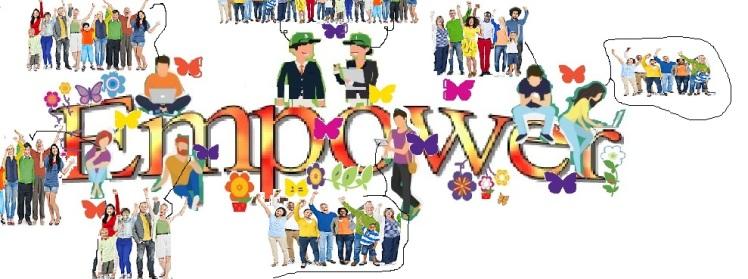 EmpowerSophie1