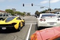 a-mclaren-p1-and-nissan-gt-r-showdown-at-a-stoplight-video