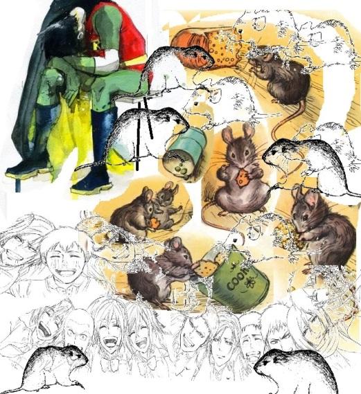ratstakingover