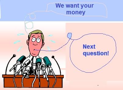 moneyforcampaign