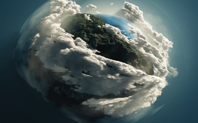SS-Mother-Earth-101268037-July-11-13