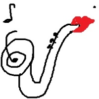 Listen  to  Music!