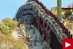 AZ Borders
