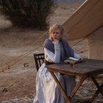 queen-of-the-desert-img08