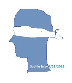 sophie-blind-mind