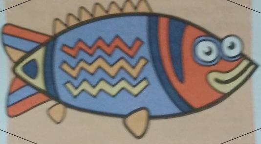 SophieFish