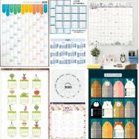 Calendars'  Times!
