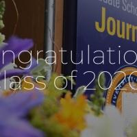 Say  Congrats.!