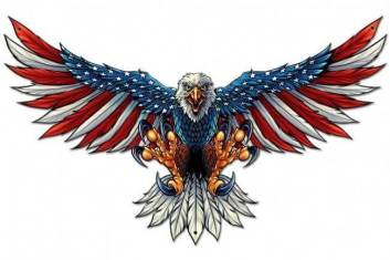 fly077-eagle-with-us-flag-wing-spread-metal-sign__08647.1536693111