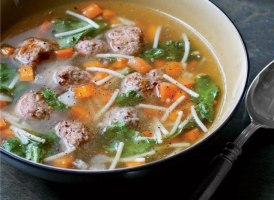 paleo-meatball-soup