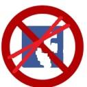 FB Dead