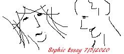 SophieTexting