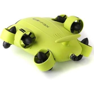 underwaterDrones