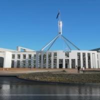 Australia Leads against The Big Tech!