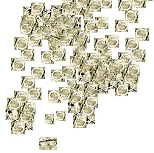 SophieYour money5