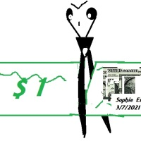 Your Money²!