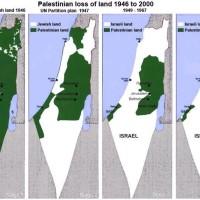 Palestine Exists!
