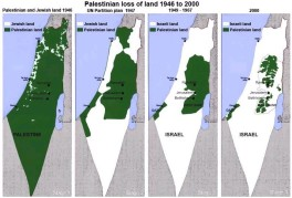 palestine-land-map