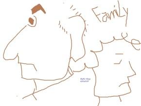 FamilySolutions