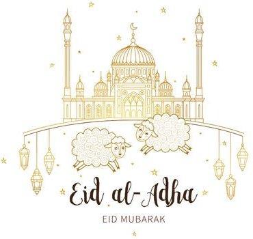 eid-mubarak-quotes-whatsapp-3156685